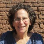 Caryn Bern, professor at UCSF Department of Epidemiology & biostatistics
