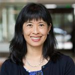 June Chan, professor at UCSF Department of Epidemiology & Biostatistics