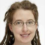 Katie Pollard, professor at UCSF Department of Epidemiology and Biostatistics