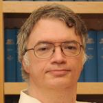 Travis Porco, professor at UCSF Department of Epidemiology & Biostatistics