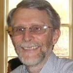 Peter Bacchetti